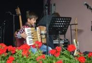 Buce Bodonci (14)