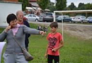 Buce Bodonci (58)