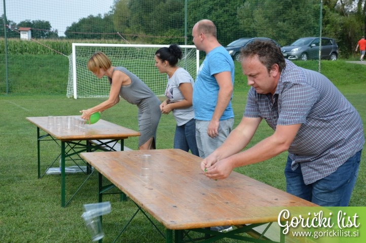 Piknik Bodonci (19)