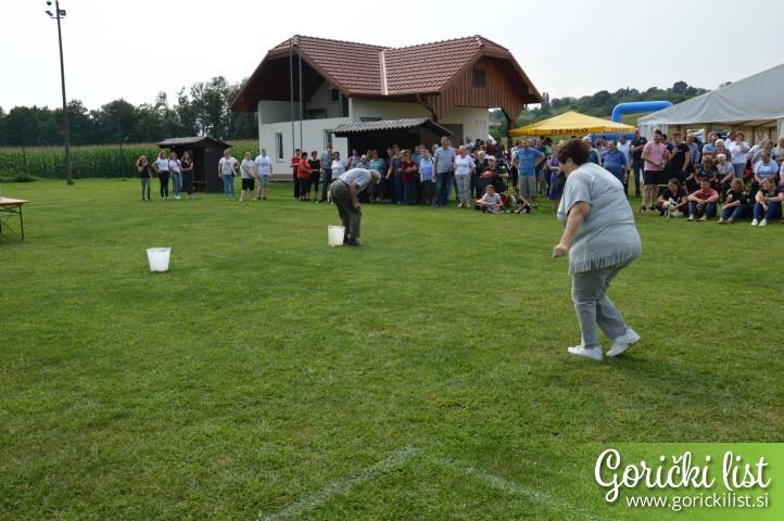 Piknik Bodonci (6)