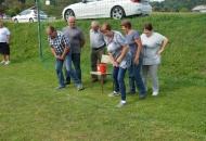 Piknik Bodonci (5)