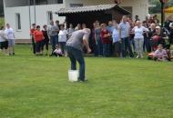 Piknik Bodonci (7)