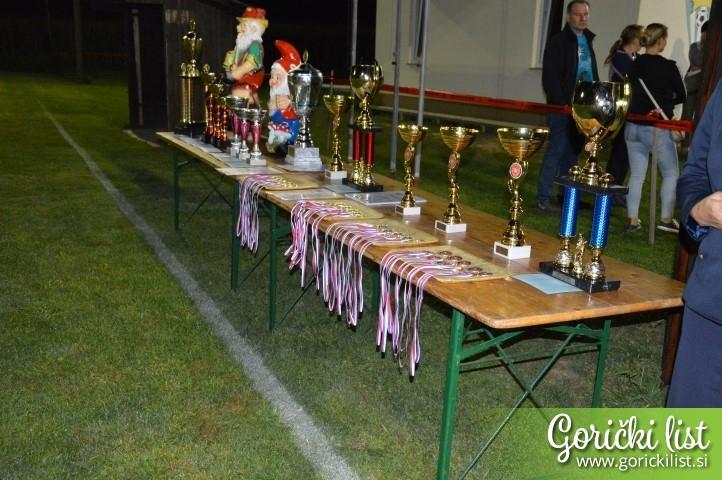 Finale letne lige Bodonci (11)
