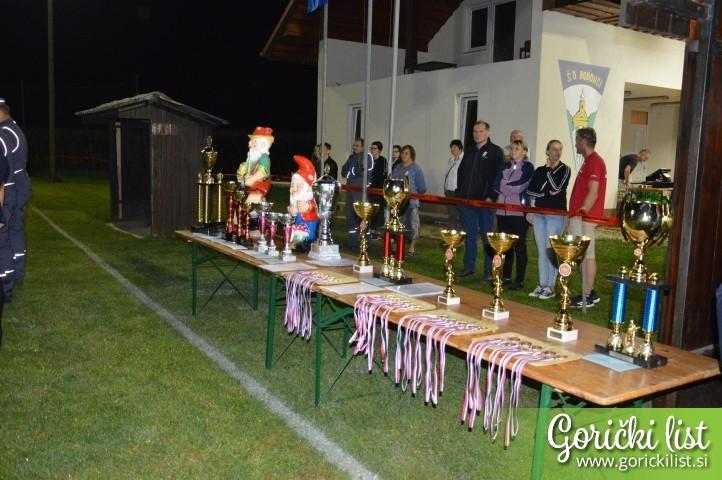 Finale letne lige Bodonci (16)