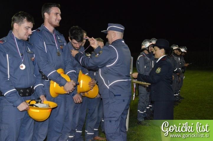 Finale letne lige Bodonci (42)