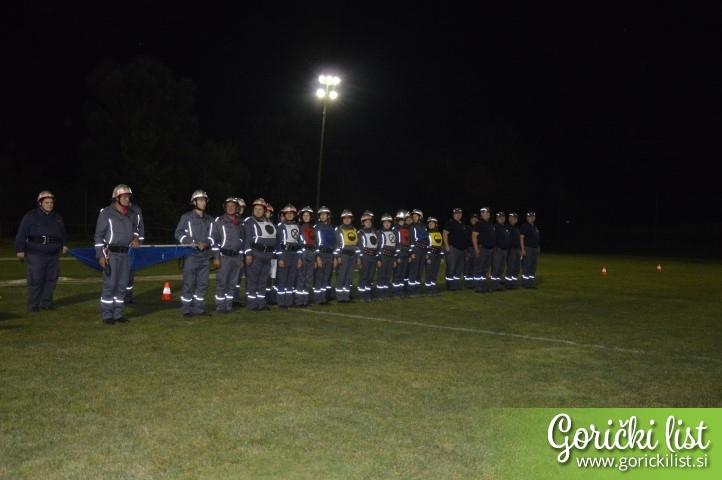 Finale letne lige Bodonci (57)