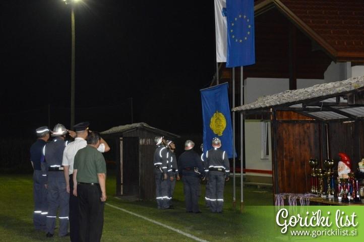 Finale letne lige Bodonci (60)
