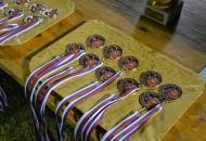 Finale letne lige Bodonci (10)