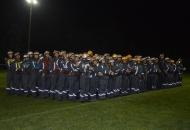 Finale letne lige Bodonci (15)