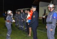 Finale letne lige Bodonci (22)