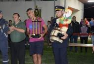 Finale letne lige Bodonci (23)