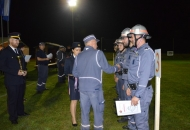 Finale letne lige Bodonci (30)