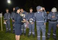 Finale letne lige Bodonci (32)