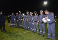 Finale letne lige Bodonci (38)