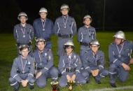 Finale letne lige Bodonci (48)