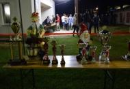 Finale letne lige Bodonci (7)