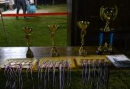 Finale letne lige Bodonci (8)