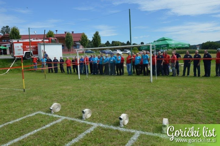 Tekmovanje veteranov Bodonci (10)