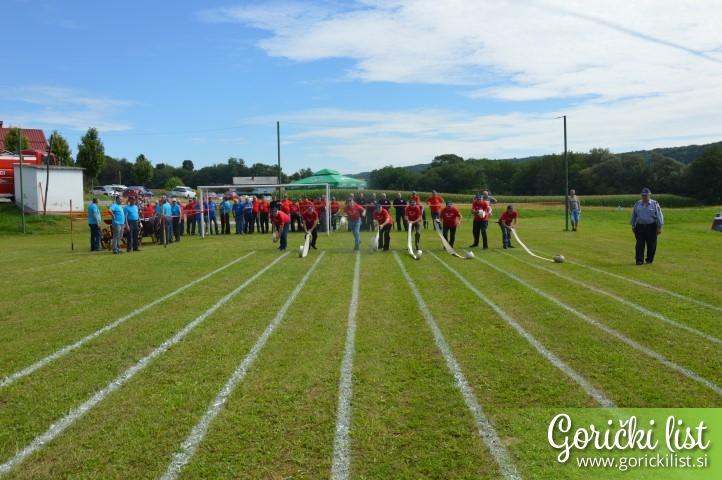 Tekmovanje veteranov Bodonci (11)