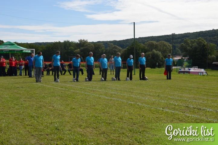 Tekmovanje veteranov Bodonci (14)
