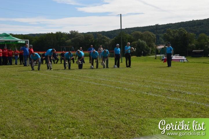 Tekmovanje veteranov Bodonci (15)