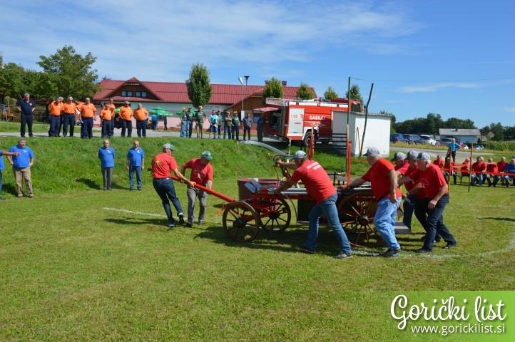 Tekmovanje veteranov Bodonci (16)