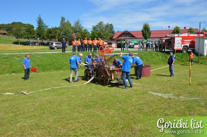 Tekmovanje veteranov Bodonci (21)