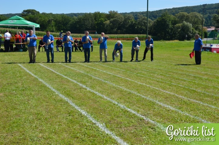 Tekmovanje veteranov Bodonci (22)
