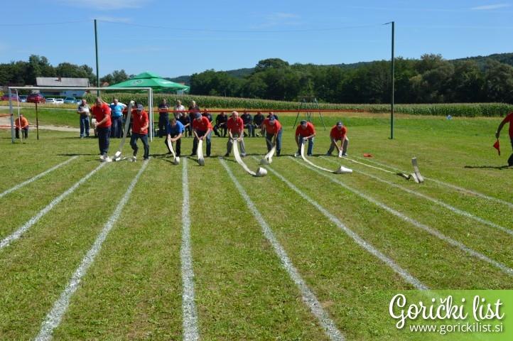 Tekmovanje veteranov Bodonci (24)