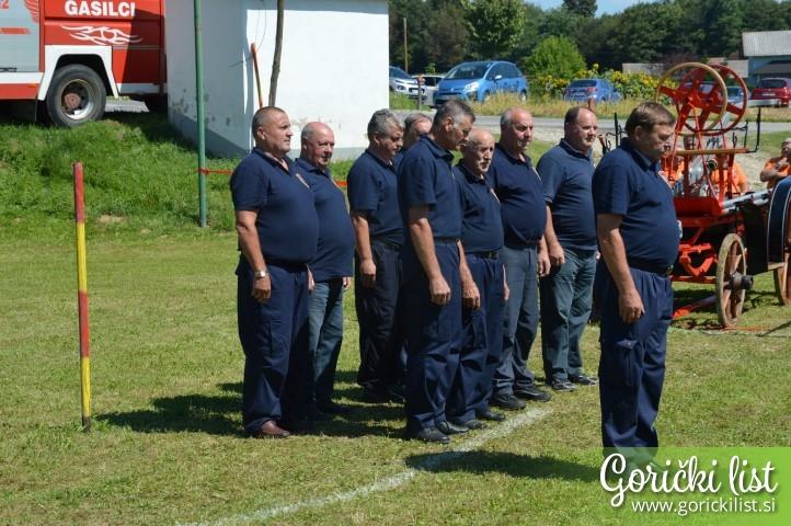 Tekmovanje veteranov Bodonci (27)