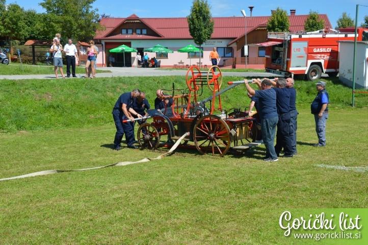 Tekmovanje veteranov Bodonci (28)