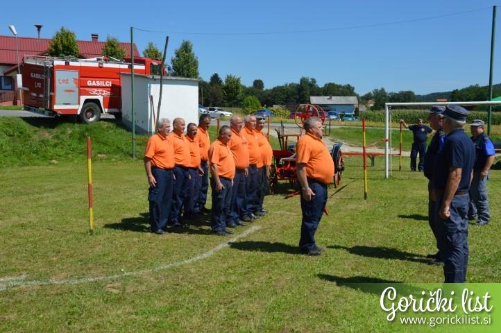 Tekmovanje veteranov Bodonci (29)