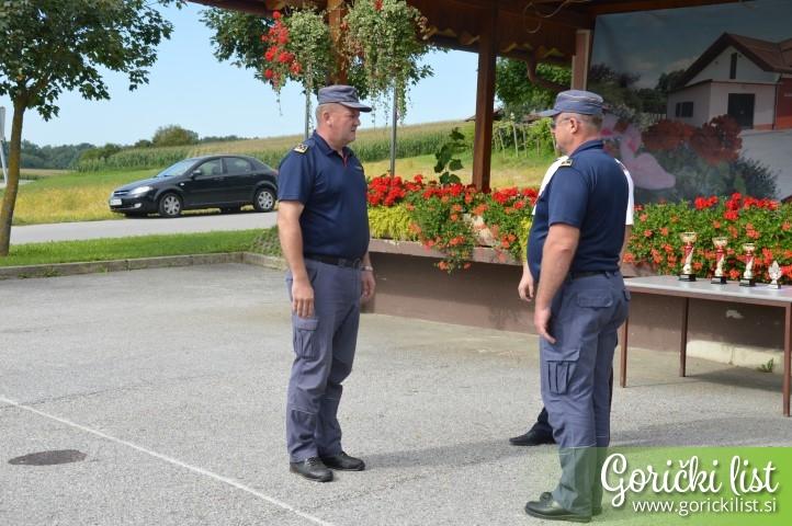 Tekmovanje veteranov Bodonci (3)