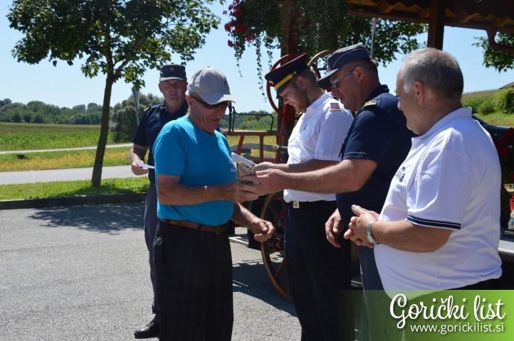 Tekmovanje veteranov Bodonci (31)