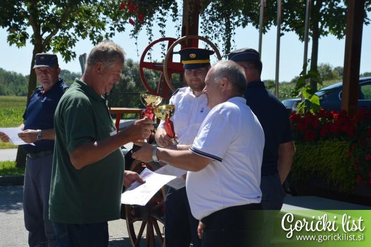 Tekmovanje veteranov Bodonci (33)