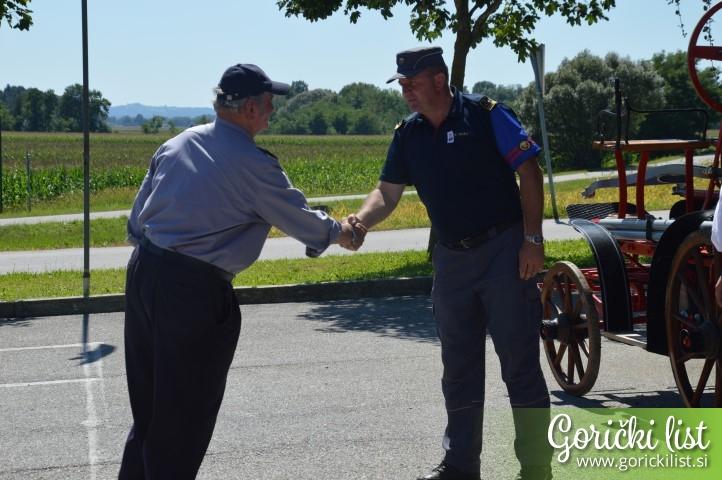 Tekmovanje veteranov Bodonci (34)