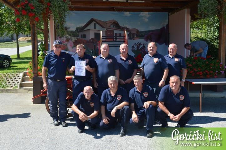 Tekmovanje veteranov Bodonci (37)