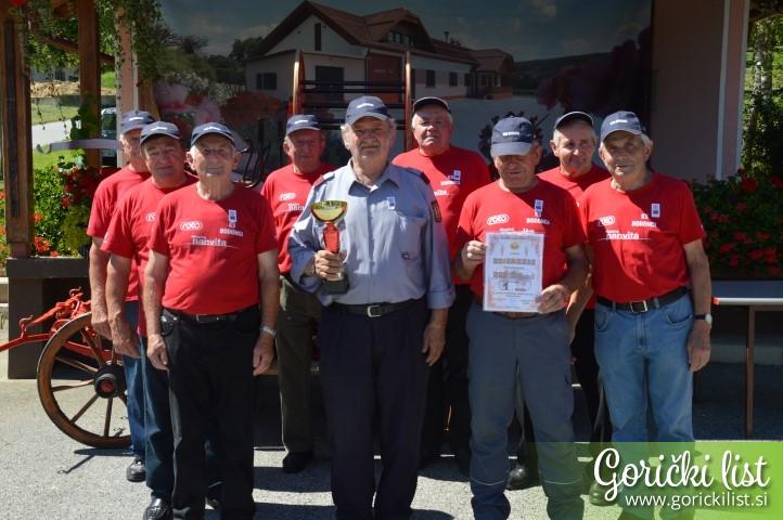 Tekmovanje veteranov Bodonci (41)