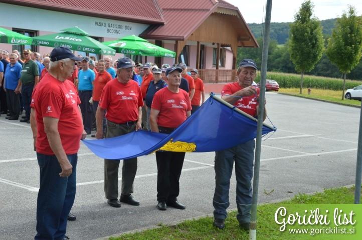 Tekmovanje veteranov Bodonci (5)