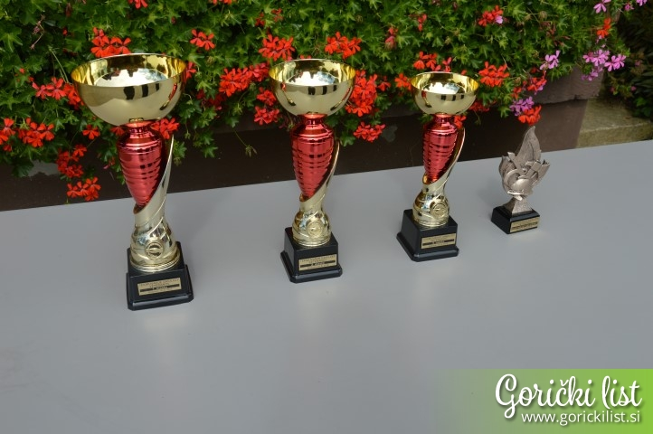 Tekmovanje veteranov Bodonci (6)