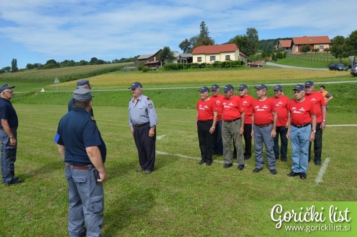 Tekmovanje veteranov Bodonci (7)