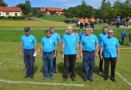 Tekmovanje veteranov Bodonci (12)