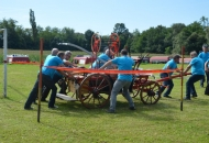Tekmovanje veteranov Bodonci (13)