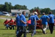 Tekmovanje veteranov Bodonci (19)
