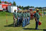 Tekmovanje veteranov Bodonci (25)