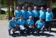 Tekmovanje veteranov Bodonci (39)