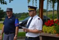 Tekmovanje veteranov Bodonci (4)