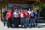 Tekmovanje veteranov Bodonci (42)