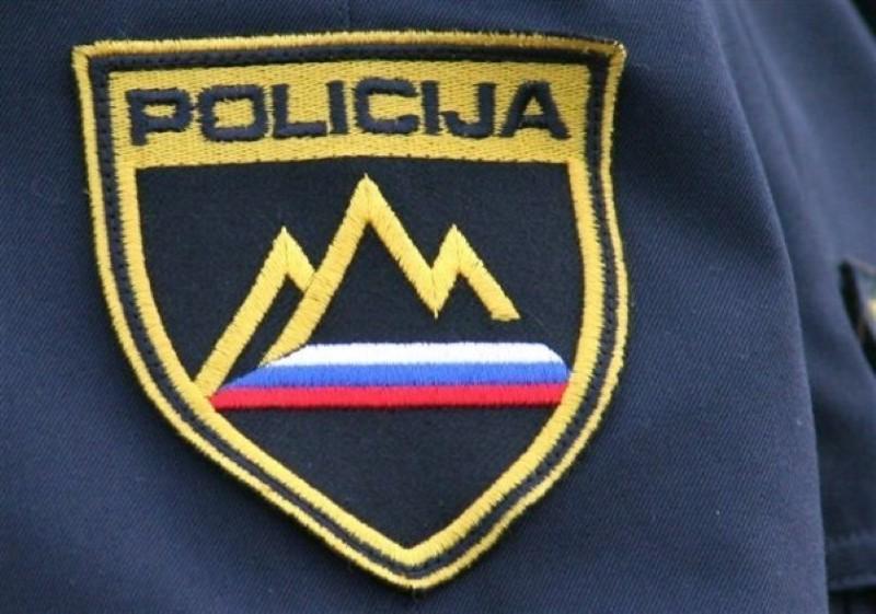 radio_aktual_-_policija
