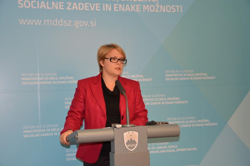 nk_sprem_soc_zakonodaje